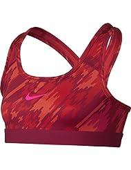 Nike Classic Aop2 G Np Bra-soutien-gorge de sport fille