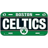 NBA placa de licencia - 84163314, Estándar