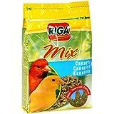 Riga - 1497 - Mix Canaris Stand Up - 1 kg
