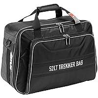 GiviT490Sac intérieur pour top case Trekker TRK52 Noir 40