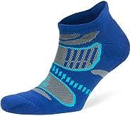 Balega unisex-adult Ultralight No Show Socks (pack of 1)