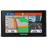 "Garmin DriveAssist 51 LMT-D - Navegador para automóvil (Todo Europa, pantalla de 5"", GPS y Wifi, cable USB)"