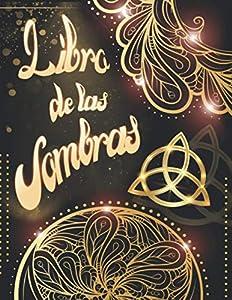 LIBRO DE LAS SOMBRAS: Tu