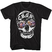 CBGB Herren T-Shirt