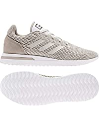buy popular 347e3 28822 adidas Run70s, Scarpe da Running Uomo
