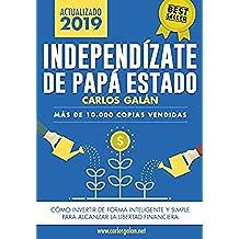 Amazon.es: Empresa, estrategia y gestión: Tienda Kindle