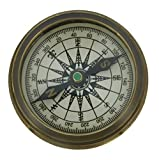 Made Compasses