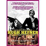 Hugh Hefner - Tony Palmer's 1973 Film About Hugh Hefner - The Founder And Editor Of Playboy