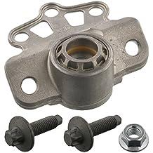 Febi-Bilstein 38178 Kit reparación, apoyo columna maortiguación