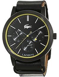 Lacoste Herren-Armbanduhr 2010876