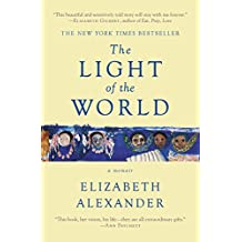 The Light of the World: A Memoir (English Edition)