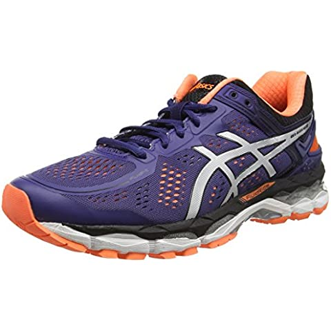 ASICS - Gel-kayano 22, Zapatillas de Running hombre