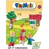 PLAYMAIS - 4515 - LIVRE MY FIRST CREATION N°5