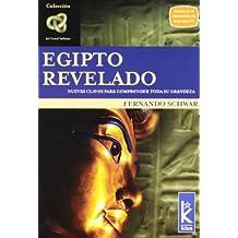 EGIPTO REVELADO (Canal Infinito / Infinite Channel)