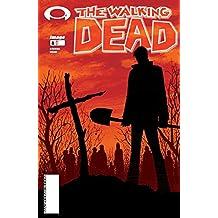 The Walking Dead #6