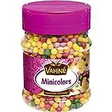 Vahiné minicolors 95g - ( Prix Unitaire ) - Envoi Rapide Et Soignée