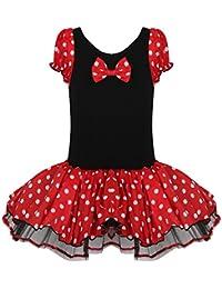 b2c148486 Amazon.co.uk  The Fairy Princess - Dresses   Girls  Clothing