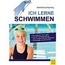 Ich lerne Schwimmen (Ich lerne ...)