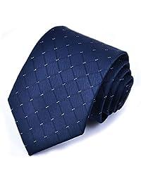 S-MAN - Corbata - para hombre