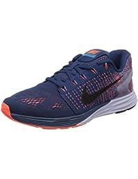 Nike Lunarglide 7 Zapatillas de running, Hombre
