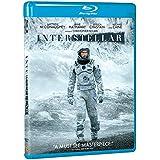 Interstellar: Special Edition