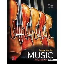 Music: An Appreciation, Brief Edition