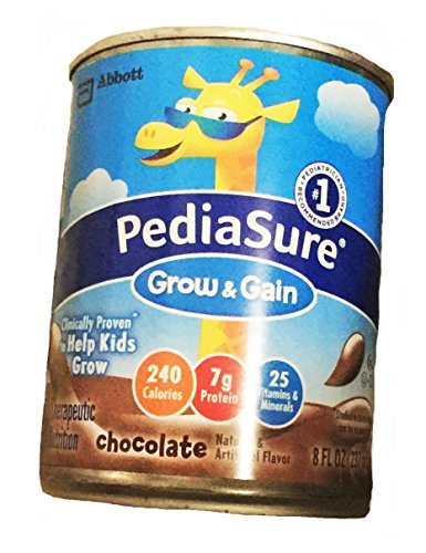 pediasure-8-oz-cans-chocolate-case-24