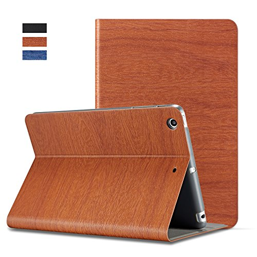 custodia-ipad-mini-1-2-3-ipad-mini-1-2-3-cover-con-smart-cover-auto-sleep-wake-pellicola-protettiva-