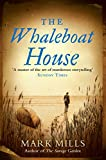Image de The Whaleboat House