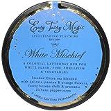 White Mischief 95g - Easy Tasty Magic Blend