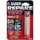 Bostik SA 246419 Colle répare tout Bâton de 60 g