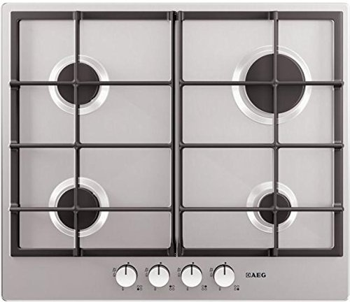 aeg-hg654320nm-hobs-placca-integrated-gas-stainless-steel-rotating-11-m-230-v