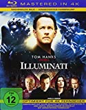 Illuminati (Mastered 4K) kostenlos online stream