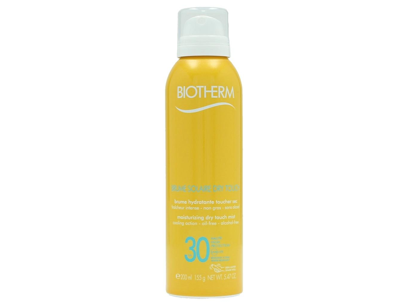 Biotherm – Bruma Solaire Dry Touch SPF 30