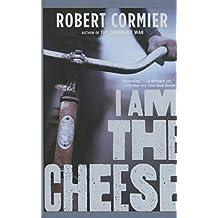 I Am the Cheese (Reader's Circle)