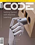 CODE Magazine - 2017 Sep/Oct (Ad-Free!) (English Edition)