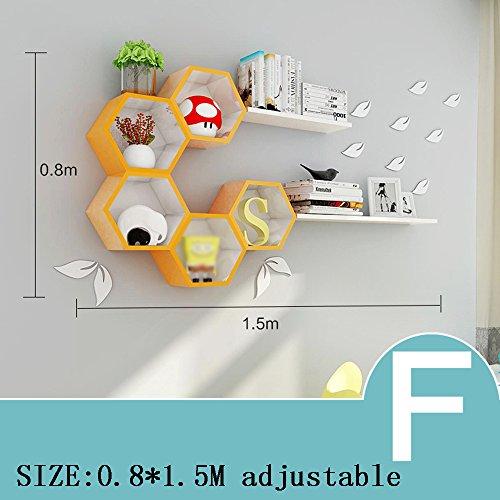 etagere-reseau-cellulaire-tv-canape-fond-mur-creatif-reseau-simple-mur-decoration-murale-plusieurs-s