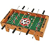 Fantasy India Mid-sized Foosball, Table ...