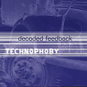 Techophoby