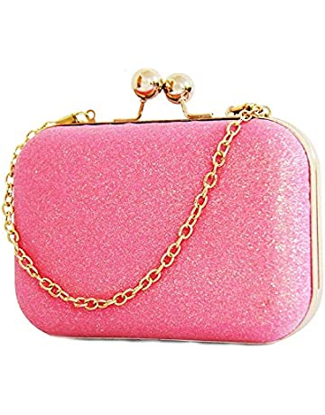 5c3c903777 Clutches Online : Buy Clutch Purses & Clutch Bags Online India ...