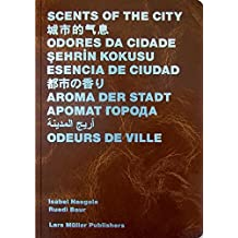 Scents of the City