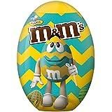M&M's Œuf de Pâques Cacahuète/Chocolat 250 g