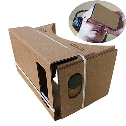 koly-diy-google-cardboard-3d-vr-virtual-reality-glasses-hardboard-6-inch