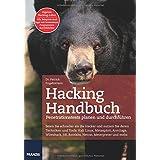 Hacking Handbuch