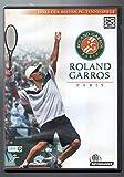 Produkt-Bild: Roland Garros - Paris