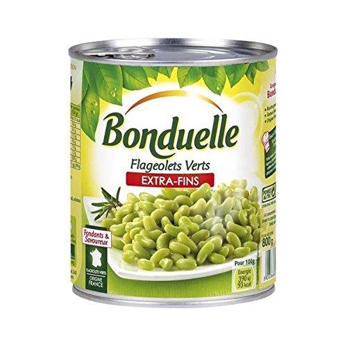 bonduelle-extra-fine-beans-530g-4-4-unit-price-sending-fast-and-neat-bonduelle-flageolets-extra-fins