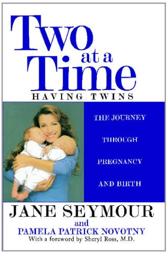 two-at-a-time-having-twins-the-journey-through-pregnancy-and-birth
