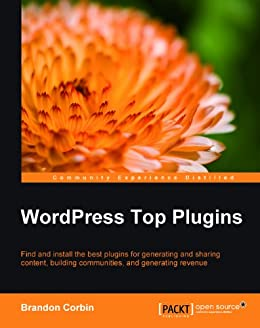 WordPress Top Plugins (English Edition) eBook: Brandon ...