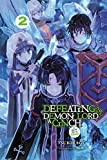 Defeating the Demon Lord's a Cinch (If You've Got a Ringer), Vol. 2 (English Edition)