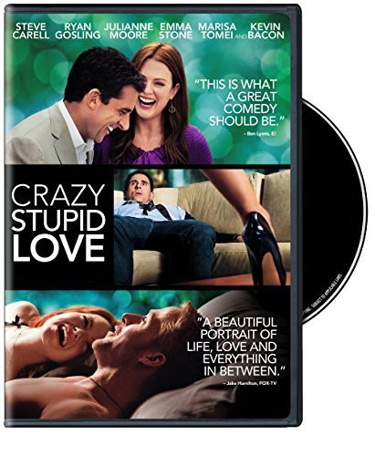 crazy-stupid-love-by-warner-brothers